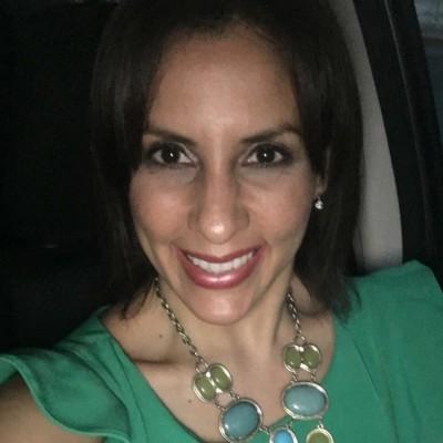 Fabiola G.