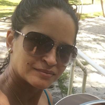 Carmen A.