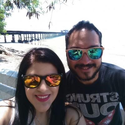 Los Mimos J.