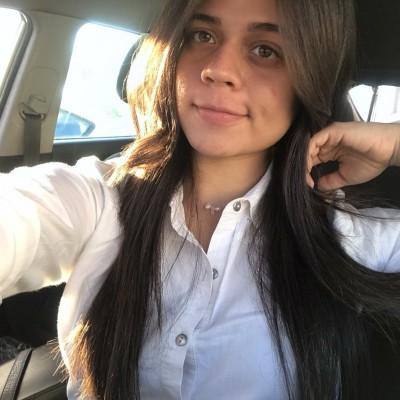 Alejandra  J.