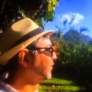 Ricardo E.