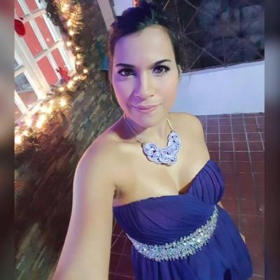 Joseliz P.