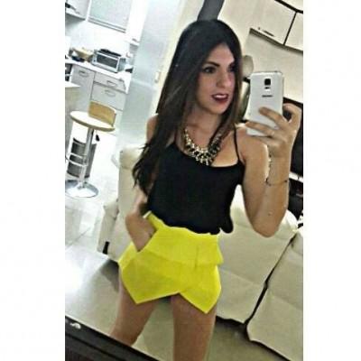 Loriana V.
