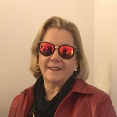 Susana  V.