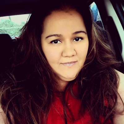 ElsyAlina