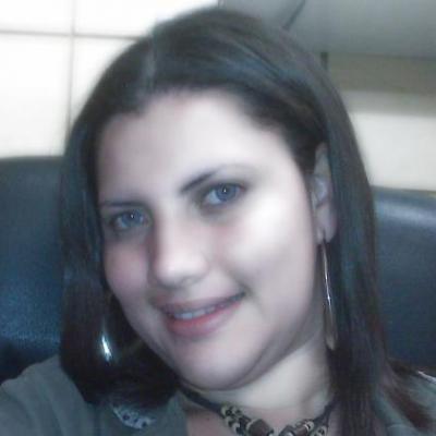 Daliana M.