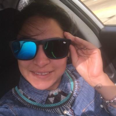 Mariel P.