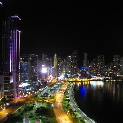 PanamaVeggie