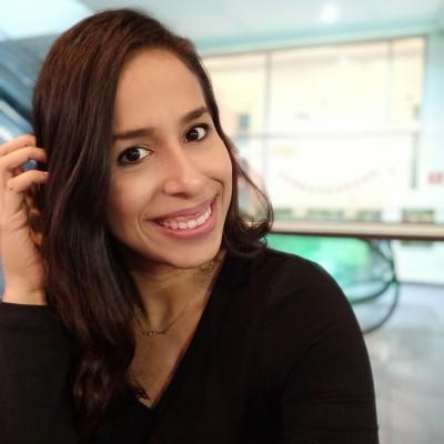 Ana Carolina P.