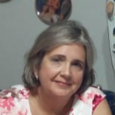 Amalia H.