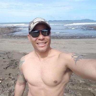 Alonso S.