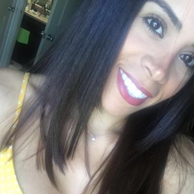 Mariela M.