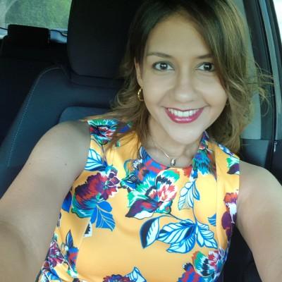 Marieliz D.