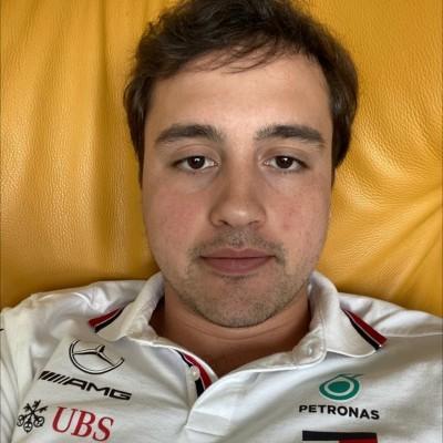 Luis Miguel O.