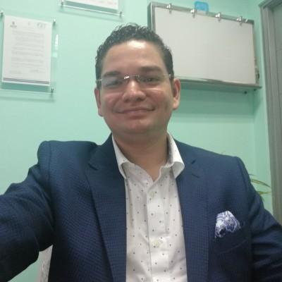 Dr Melchor  R.