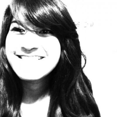 Caty S.