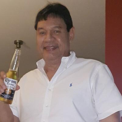 Luis Carlos C.