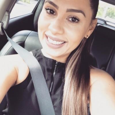 Bianca C.