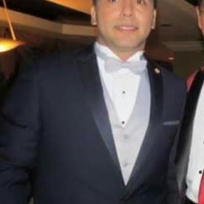Harjit S.
