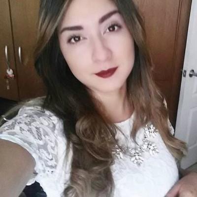 Luzmarina S.