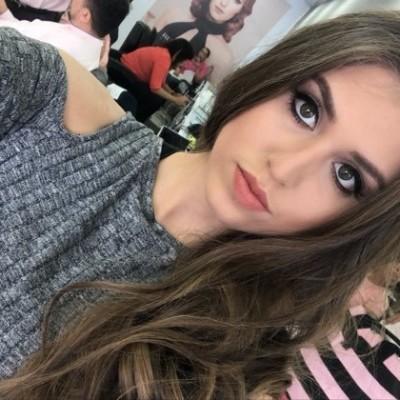 Paulina G.