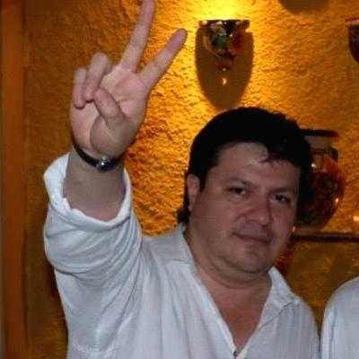 Jorge Mario Z.