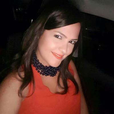 Soledad G.
