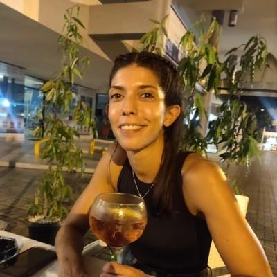 Soraya T.