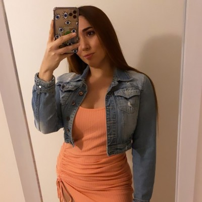 Yohana P.