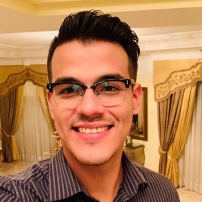 Miguel D.