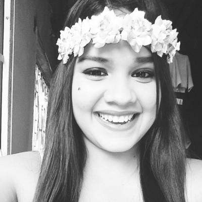 Dalia C.