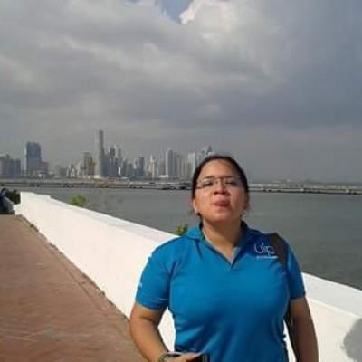 Del Rosario R.