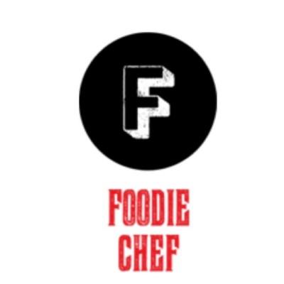 Foodie C.