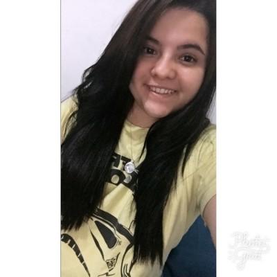 Stephania E.