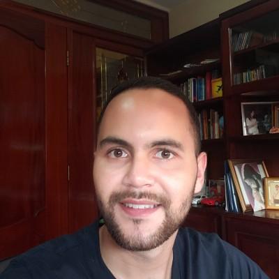 Adalberto T.