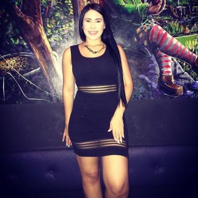 Andrea Q.