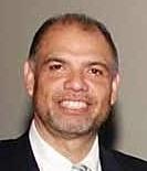 Salvador R.