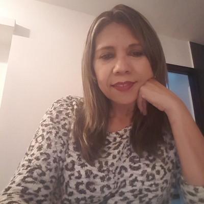 Blanca U.