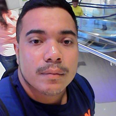 Octavio N.