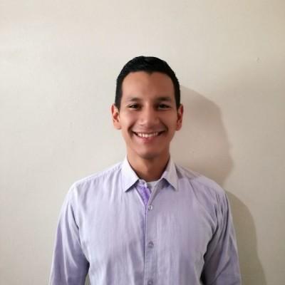 Luis Anibal G.