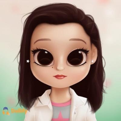 Maricelys A.