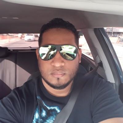 Basilio P.
