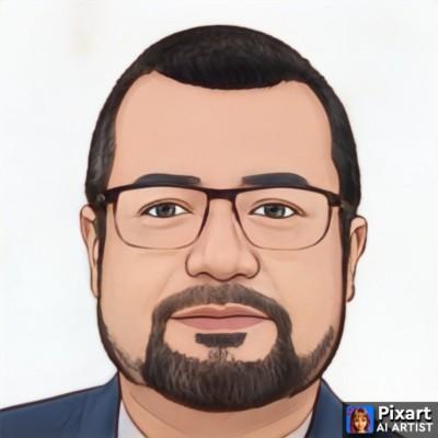 Rafael B.