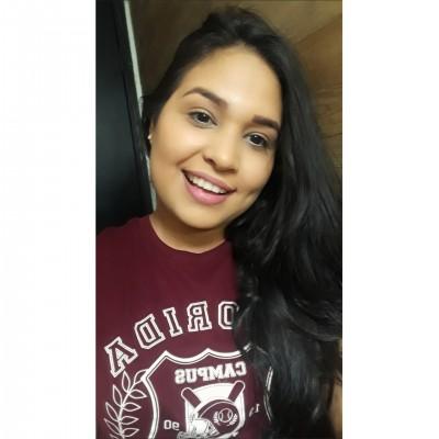 Paola P.