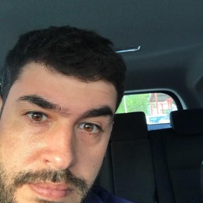 Gerardo G.