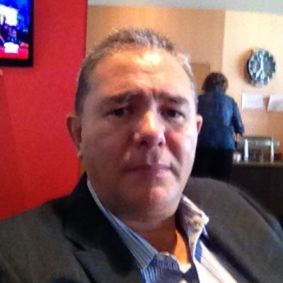 Ivan R.