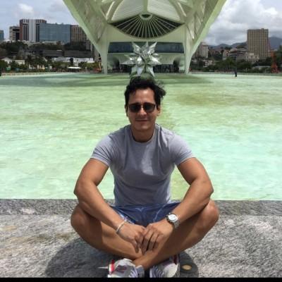 Juan David C.