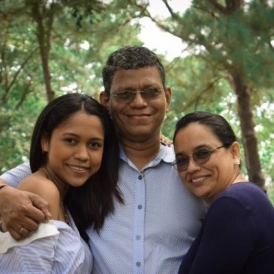Familia N.