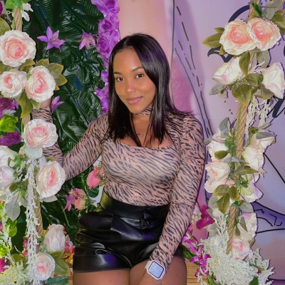 Ericka R.