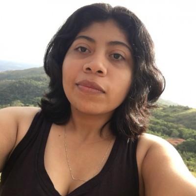 Jessi Isabel A.